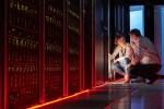 Scalabilità Kubernetes, arriva Pure Storage Portworx Enterprise 2.8