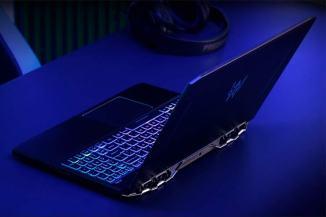 Aggiornamento hardware Acer