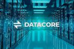 DataCore software-defined storage, l'acquisizione di Caringo