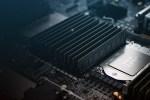 AMD EPYC serie 7003: processori per HPC, cloud e datacenter