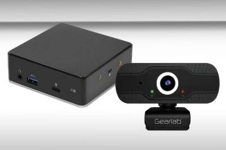 Smart working Gearlab EET