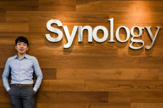 Synology France