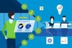 VMware vRealize Cloud Management, ambienti ibridi moderni