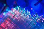 Check Point Security Report, la protezione delle imprese a CPX360