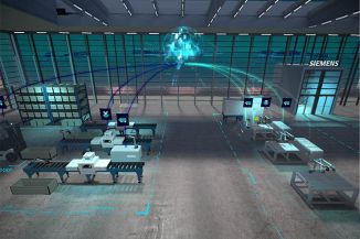 Siemens e Google Cloud
