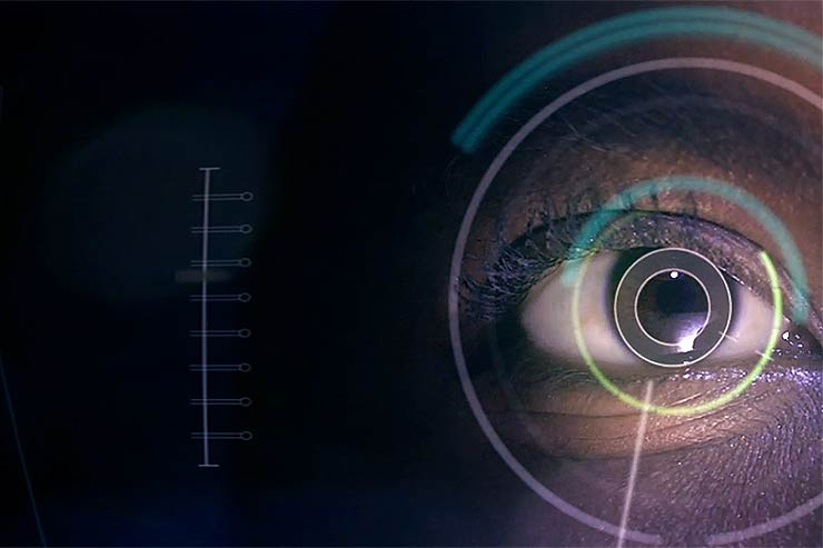NTT Global Threat Intelligence Report