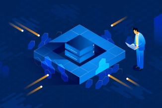 Acronis Email Security