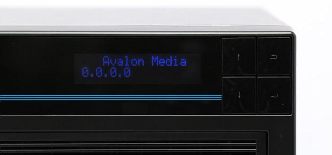 AvalonMedia