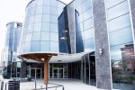 Bridge Consulting supporta le scelte tecnologiche di Enegan