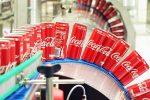 Prevedere la domanda, garantire la produzione: Coca-Cola e Blue Yonder