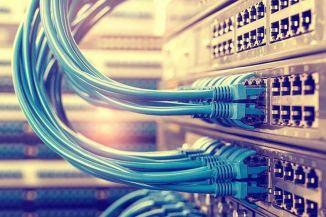 Colt innovazione networking soluzione