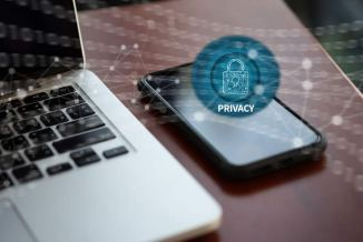 Avira dati personali Internet