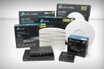 TP-Link Omada SDN, networking scalabile per le imprese