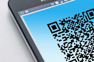 QR Code e cybercrime