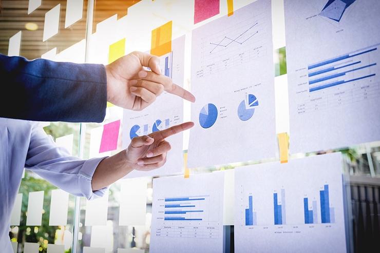 Efficientamento e valore d'impresa