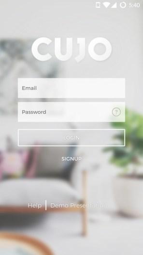 cujo-app-1