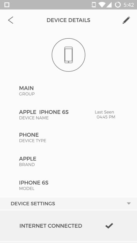cujo-app-4