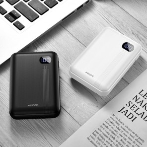 Ainope 10,000mAh portable power bank