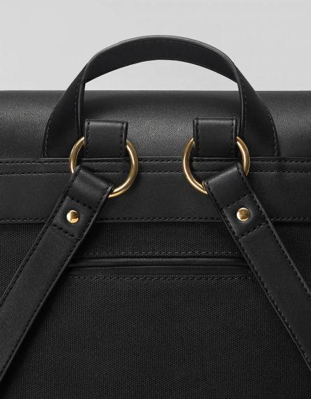 Gaston Luga Classy laptop bag