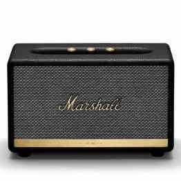 Marshall Acton II Black