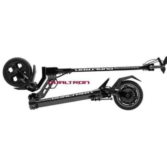 Dualtron Mini electric scooter