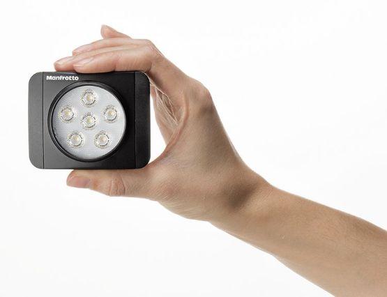 led φωτισμου για φωτογραφικη
