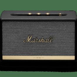Marshall Acton Bluetooth ηχείο