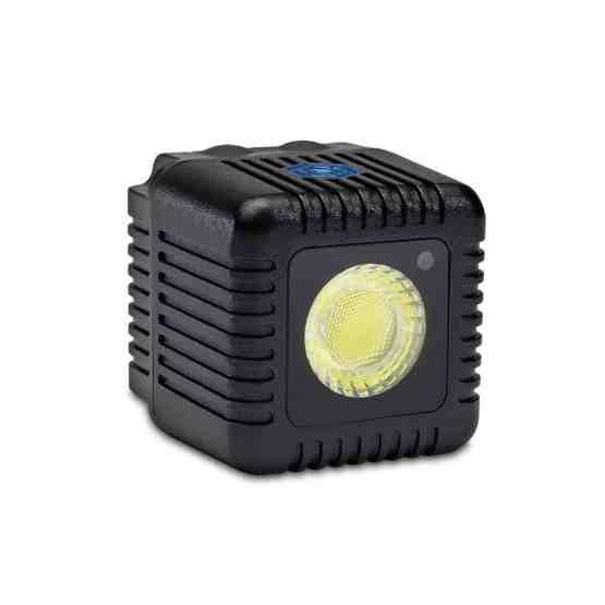 led flash Lume Cube
