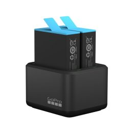 GoPro Battery Charger