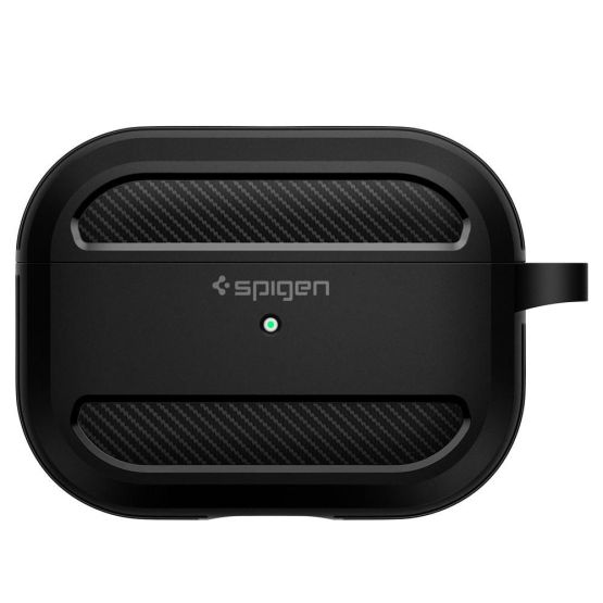 SPIGEN Case Rugged Armor AirPods Pro