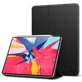 ESR Magnetic Case iPad Pro 11'' 2018