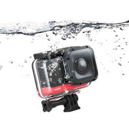 Insta360 Dive Case one r