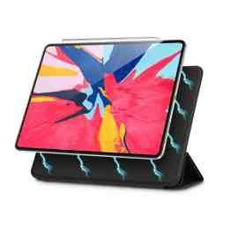 ESR Yippee iPad Pro 11'' 2018