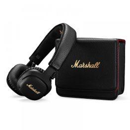 MARSHALL MID