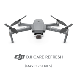 DJI Care Refresh Mavic 2 Series