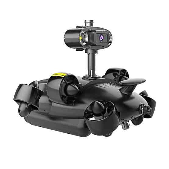 Q-camera for FIFISH V6 PLUS / EXPERT QYSEA