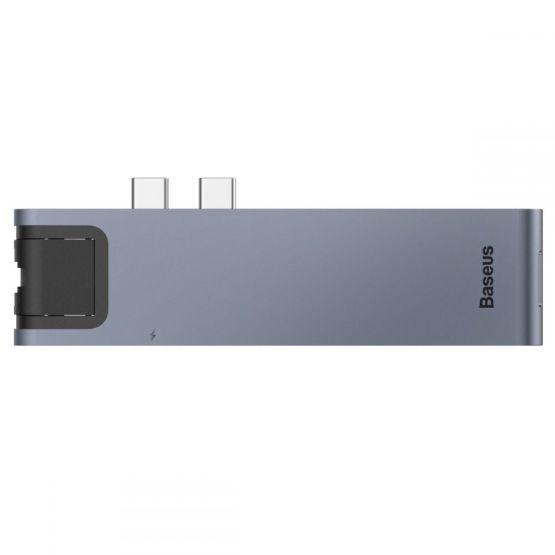 USB HUB BASEUS
