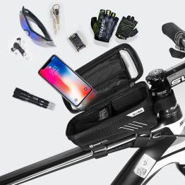 Θήκη κινητού για Ποδήλατο