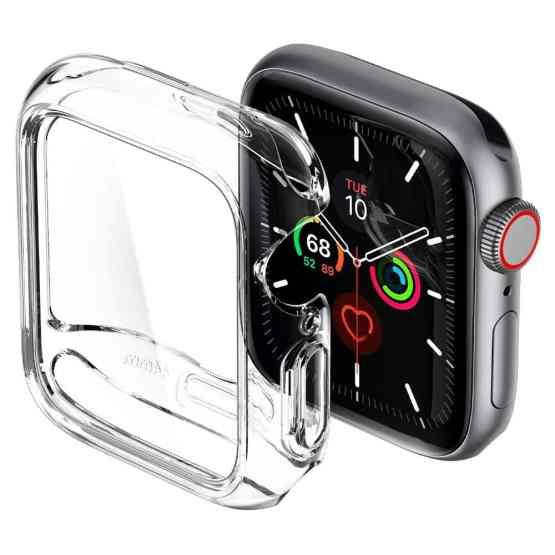 SPIGEN Case Apple Watch