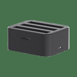 Insta360 Fast Charge Hub ONE X2