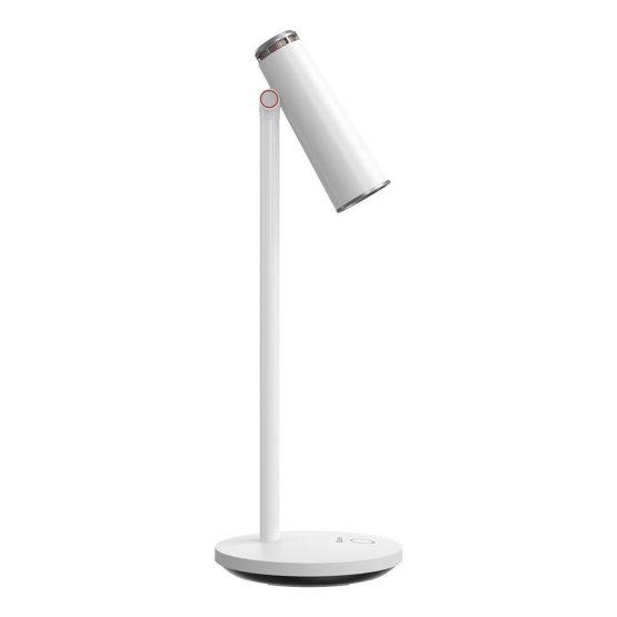 Wireless LED Lamp