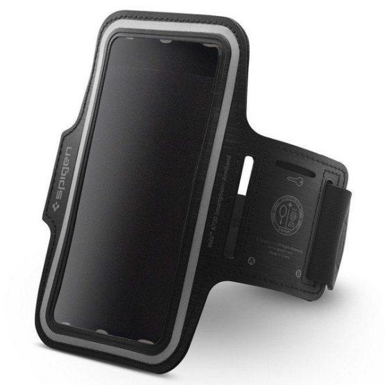 """Spigen Universal Armband A700 6.9"""""""