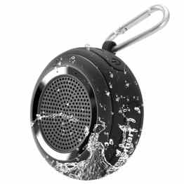 Αδιάβροχο Bluetooth Ηχείο