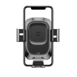 Wireless Charger baseus