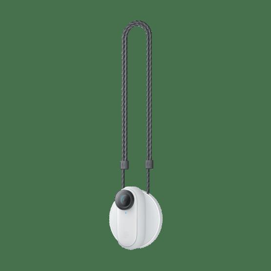 Insta360 GO 2 Magnet Pendant