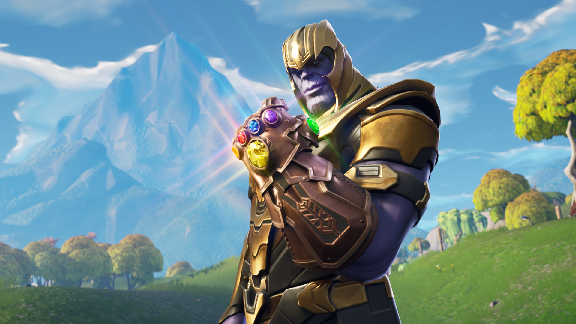 Fondos De Pantalla Fortnite 4k Movil Free V Bucks Season 7