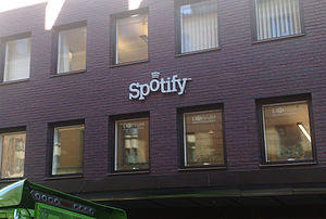 300px-Spotify_HQ