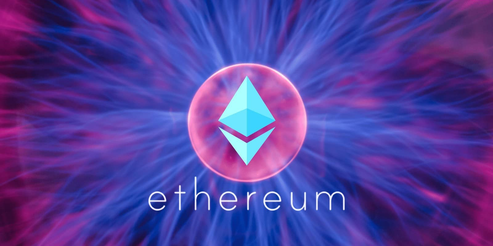 What is Ethereum (ETH)