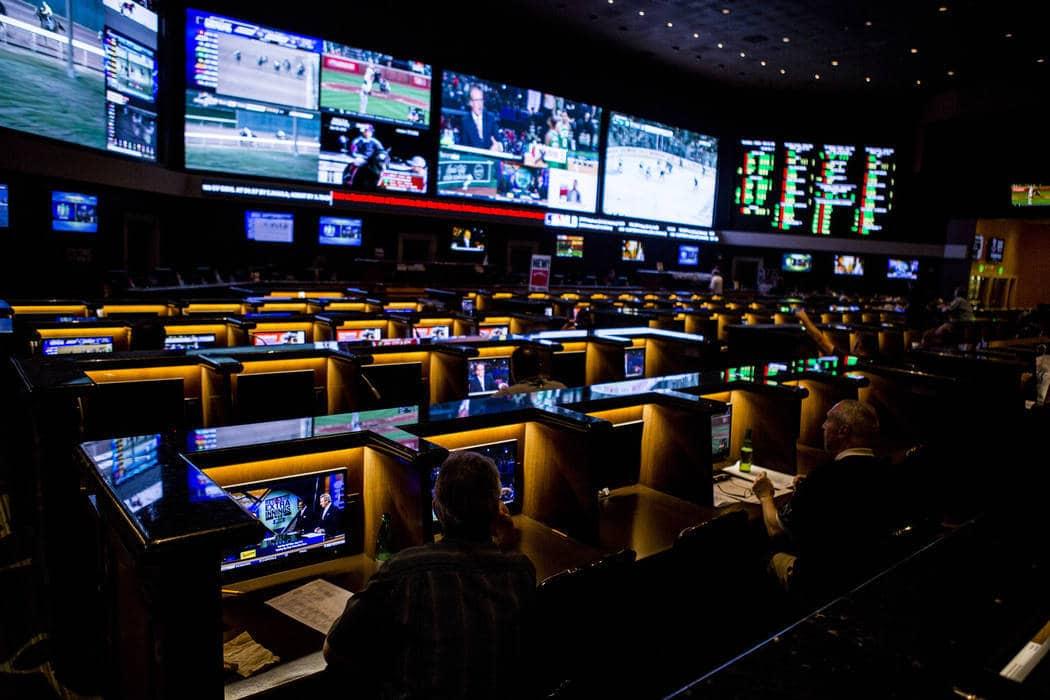 Legal online sports betting ny toner refill nicosia betting