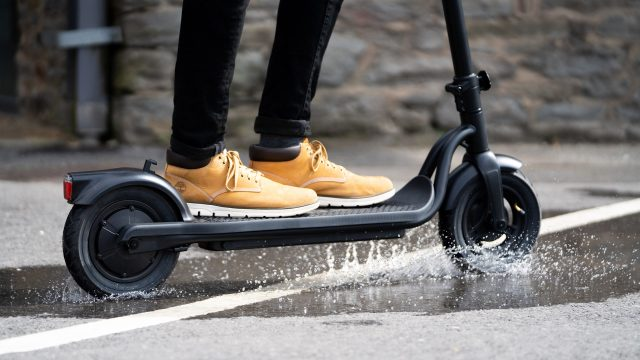 best-electric-scooters-for-a-budget-1
